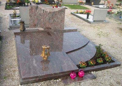 spomenik29