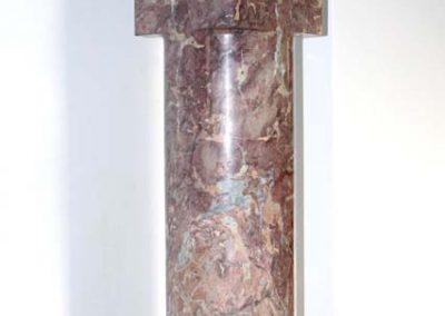stebri2