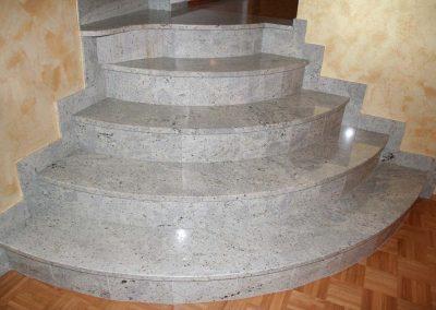 stopnice01