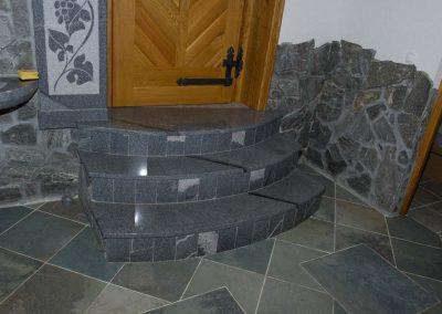 stopnice02