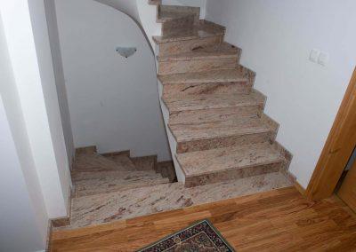 stopnice03